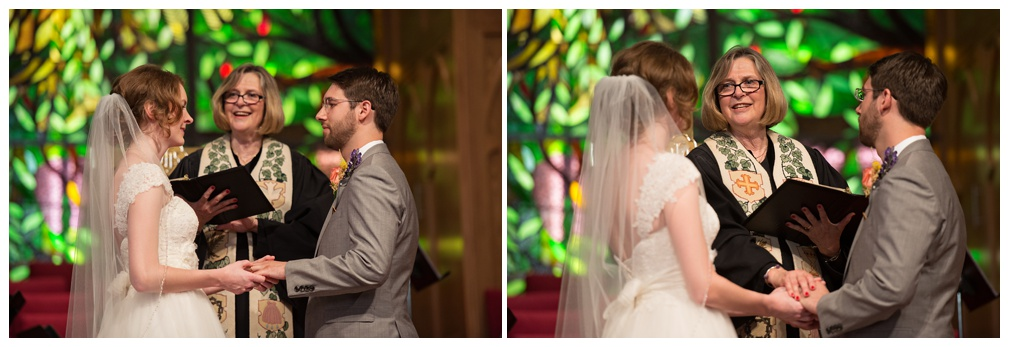 Katie and Michael 7.6.13 177