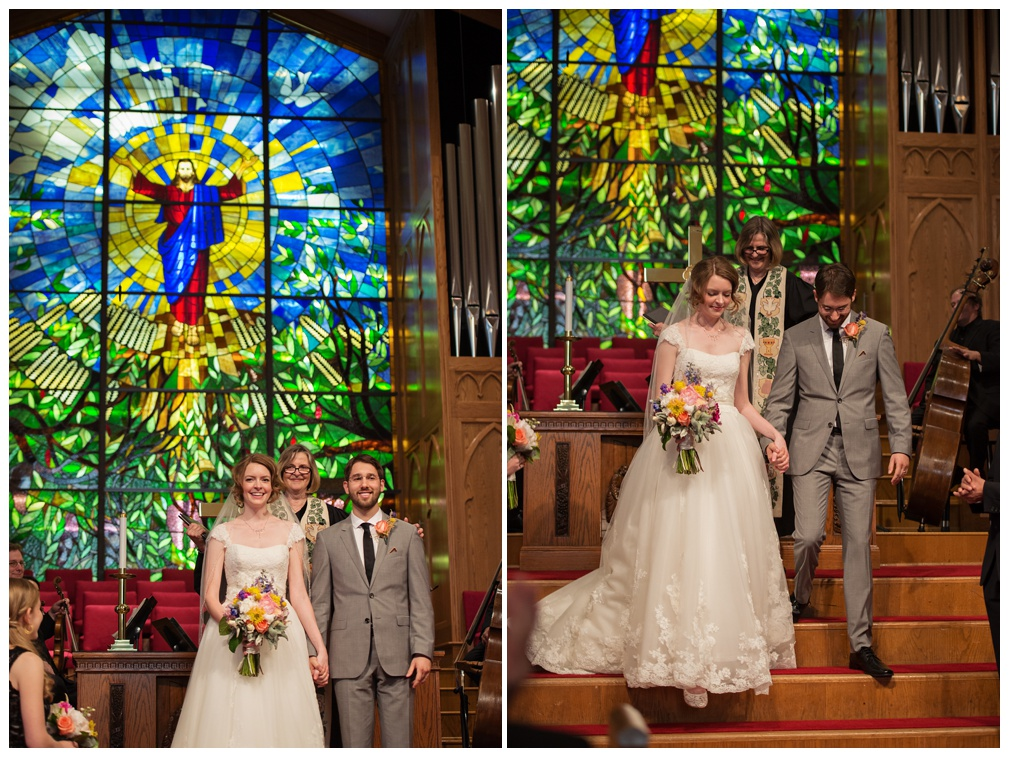 Katie and Michael 7.6.13 183