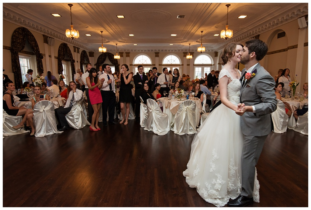 Katie and Michael 7.6.13 277