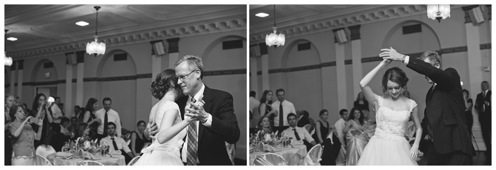 Katie and Michael 7.6.13 286