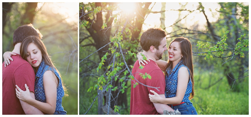 MacKenzie and Jack engagements 057