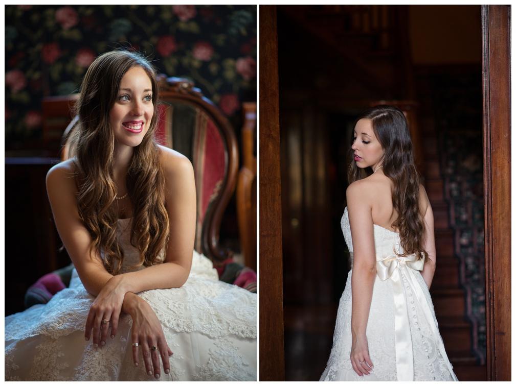 MacKenzie Gabe Bridals 22