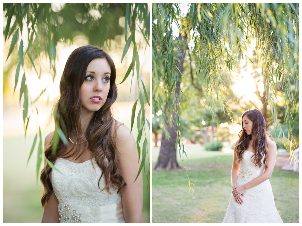 MacKenzie Gabe Bridals 38