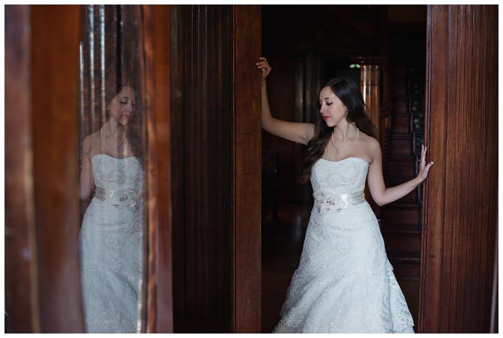 MacKenzie Gabe Bridals 40