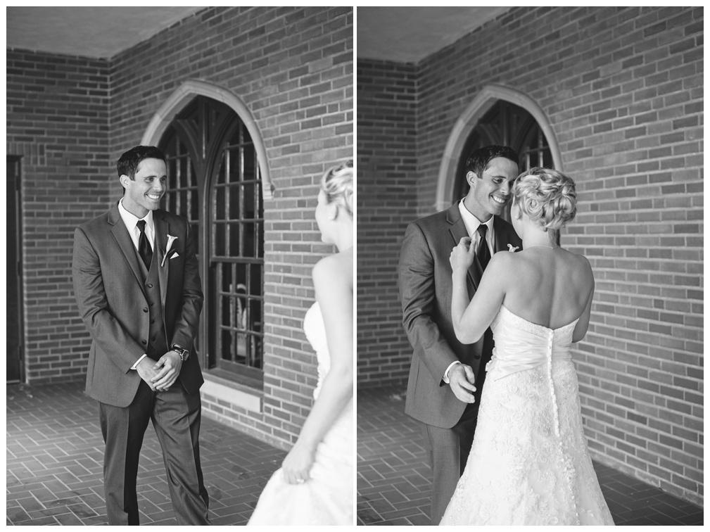Melissa and Dan Kucab 11.9.13 150