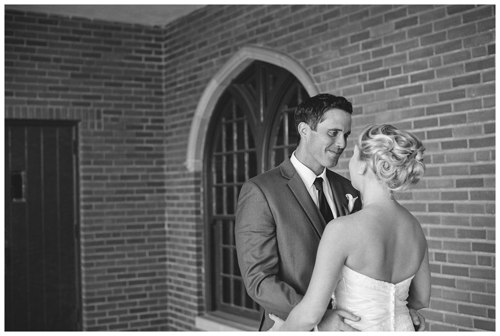 Melissa and Dan Kucab 11.9.13 157