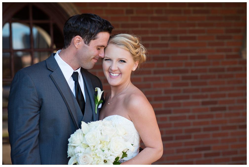 Melissa and Dan Kucab 11.9.13 187